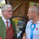 Steirischer Fahrer-Cup 2015 – 3. Teilbewerb in Rohrbach am Kulm