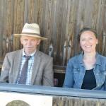 Steirische LM der ländlichen Fahrer 2016 in Pircha
