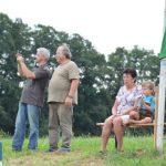 Steirische LM der ländlichen Fahrer 2017 in Pircha/ Gleisdorf